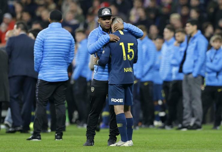 FK Boka