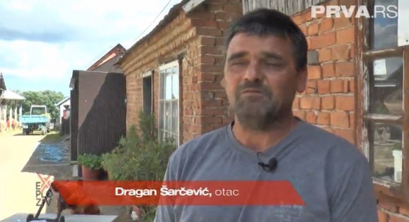 Tata Dragan