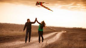 6 pomysłów na oryginalną randkę
