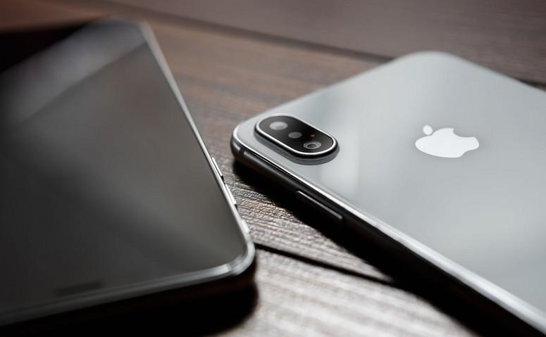 Podłącz aplikacje dla iOS