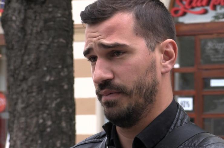 Aleksandar-Subotić