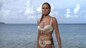 Wybrano najseksowniejszą scenę filmową z kostiumami kąpielowymi