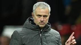 Mourinho apeluje o wprowadzenie VAR