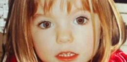 Przełom w sprawie Maddie McCann! Zabili ją rabusie?