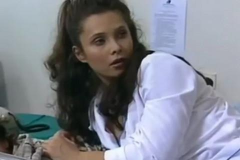 """Preminuo suprug Đine iz """"Srećnih ljudi"""": Glumica se ovako oprostila od svog voljenog muža!"""