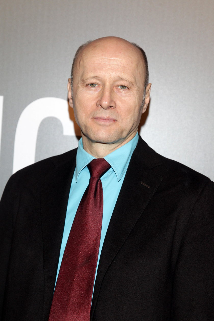 Krzysztof Pieczyński