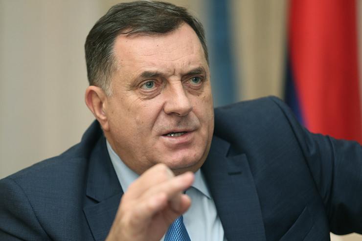 Milorad-Dodik-srpski-clan-predsjednistva-06-foto-S-PASALIC