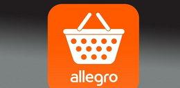 Uważaj! Nowe przestępstwo na Allegro. Co na to serwis?