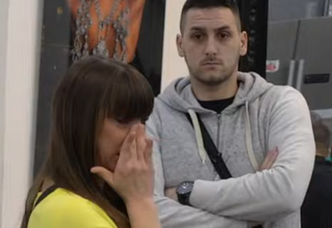 Miljana Kulić se, posle svega, JAVNO IZVINILA Zolinoj MAJCI!