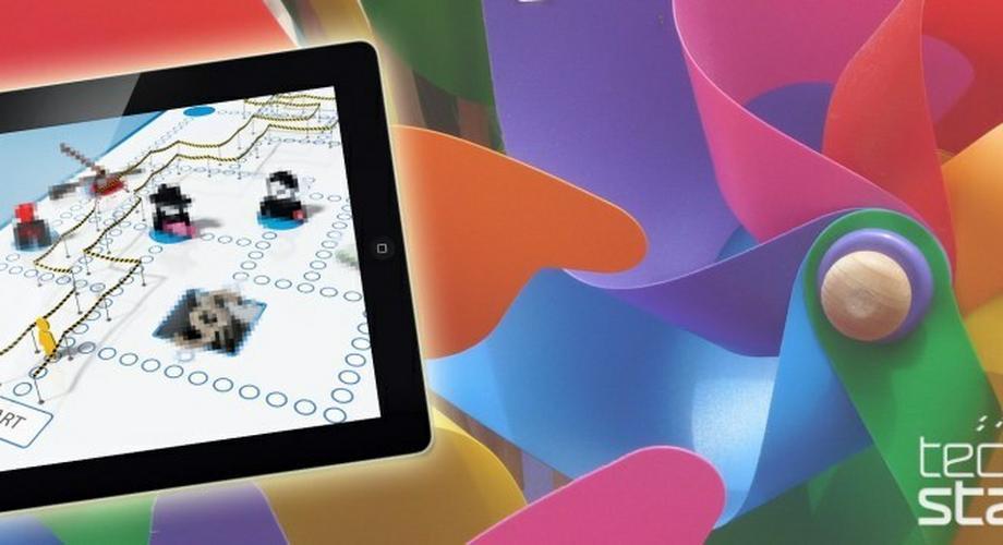 Kinderkram: Samsung Galaxy Tab 3 Kids