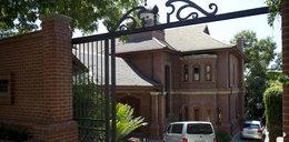 Sądowy skandal! Pistorius wyszedł już na wolność