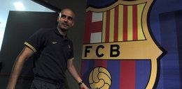 Guardiola wraca na trenerską ławkę