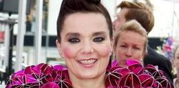 Björk chwali Lady GaGę