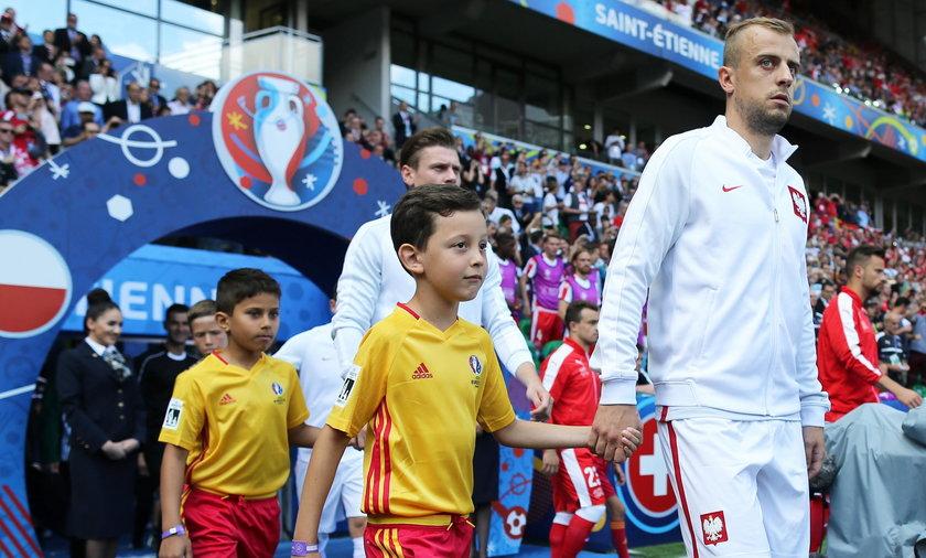 Z Portugalią wcale nie gramy o medale