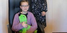 Pomysł 9-latki zadziwił burmistrz Cieszyna! Co wymyśliła Lena?