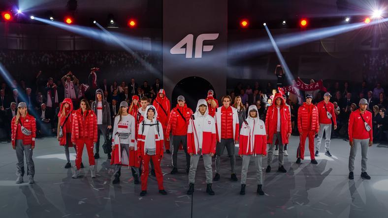 www.4f.com.pl