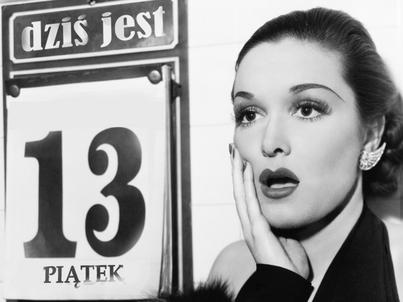 Moody's w piątek trzynastego ogłosi swoją decyzję co do ratingu Polski