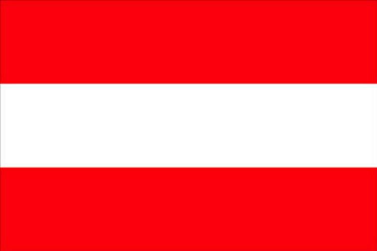 272184_austrija-zastava