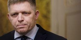 Premier Słowacji podał się do dymisji po zabójstwie dziennikarza