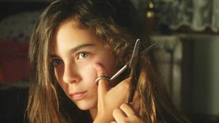 Do kin wchodzą prezentowane w Cannes 'Mustang' oraz 'Cień'
