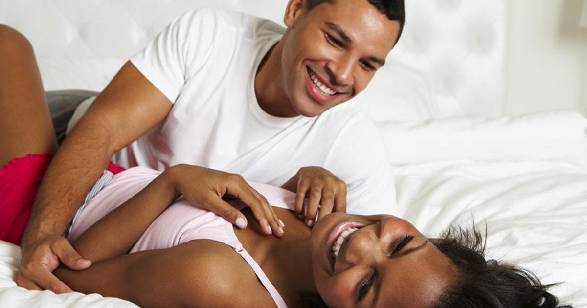 5 foods that increase fertility and libido in women