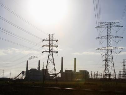 PSE wyda 6 mld zł na budowę i modernizację stacji i linii przesyłowych