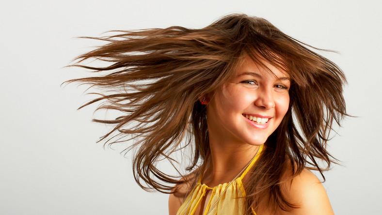 Cienkie włosy też mogą być piękne!