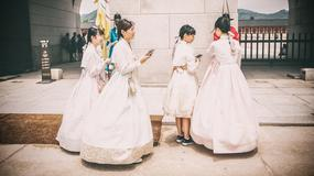 Seul: 9 miejsc, które należy odwiedzić