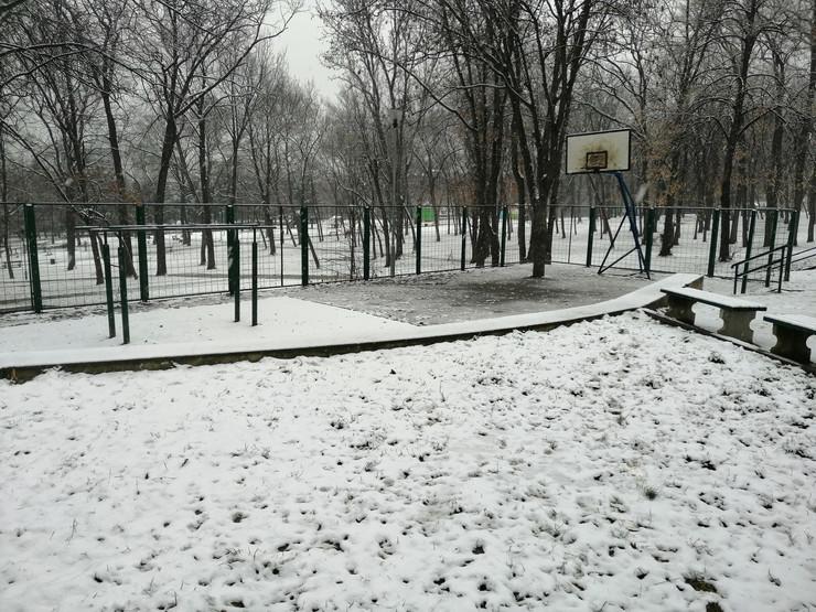 sneg112