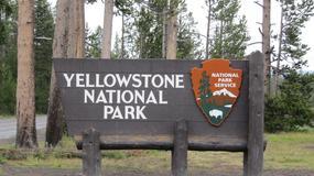 Wulkan Yellowstone zniszczy Amerykę?