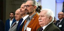 Powstaje nowa partia: Unia Europejskich Demokratów