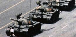 Zmarł były premier Chin. Był odpowiedzialny za masakrę na Tiananmen