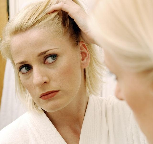 Hogyan kell kenni menstruációkor. Alapterápia a természetes progeszteron ciklusbarát krémhez