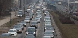 Eksperci alarmują! Będzie wyższy podatek dla posiadaczy aut spalinowych