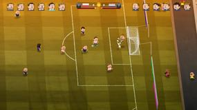 Kopanito All-Stars Soccer, najlepsza polska gra niezależna 2015 roku, trafi na PS4, Xboksy One i Wii U