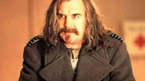 """Billy Connolly dołączył do ekipy filmu """"Lemony Snicket: Seria niefortunnych zdarzeń"""""""