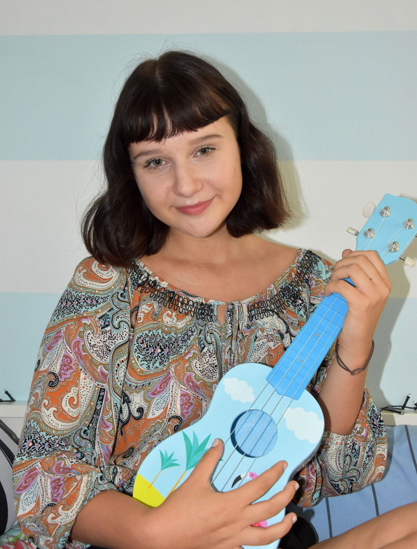 Karolina Ziemlicka