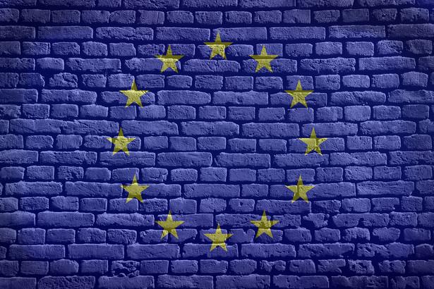 W Brukseli próżno szukać polityków, którzy negują fakt wielu prędkości towarzyszących integracji europejskiej.