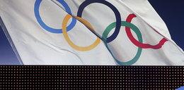 Poznaliśmy organizatora Igrzysk. Potężny skandal