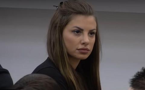 Dragana Mitar na sedmom nebu: Nikada nije bila ovako zaljubljena?! FOTO