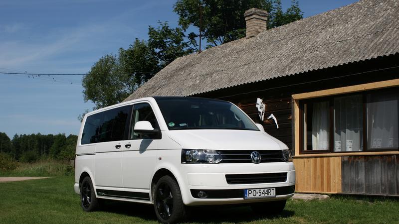 volkswagen t5 multivan edition 25 moto. Black Bedroom Furniture Sets. Home Design Ideas
