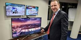 Kurski będzie zamykał kanały TVP?