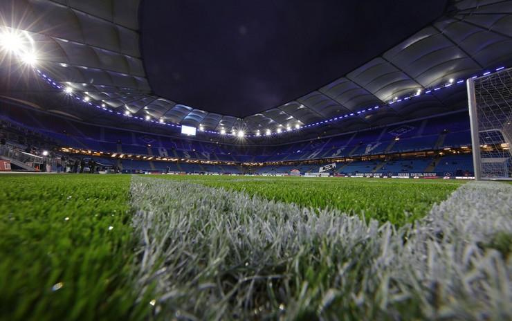 Stadioni posle pandemije neće biti prazni, ali  neophodna pojačana kontrola bezbednosti