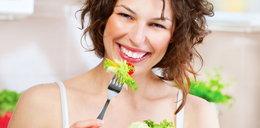 Myślisz, że zdrowo się odżywiasz? Przodkowie by cię wyśmiali