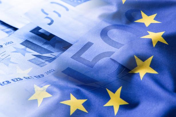 """Jak mówił, przystąpienie do strefy euro, czyli """"porzucenie własnej polityki monetarnej"""" jest możliwe tylko wtedy, kiedy rachunek ekonomiczny będzie to jasno uzasadniał."""
