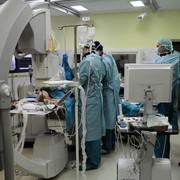 institut za majku i dete doktor vukomanović operacija01 foto RAS Srbija D. Milenković