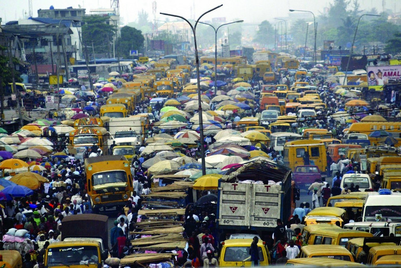 2ZPk9kqTURBXy8yOTlkMjAyZGQ1NTM4OTZmODRhNTJkMWEzN2NhOWRkNC5qcGVnkpUCzQMUAMLDlQIAzQL4wsOBoTAB - Lagos Traffic Problem Is More Terible Now Than Ever Before