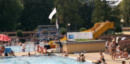 Kraków. Będzie nowe kąpielisko