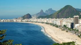 Brazylia, Albania i Birma najbardziej atrakcyjnymi kierunkami turystycznymi 2013 roku wg blogerów