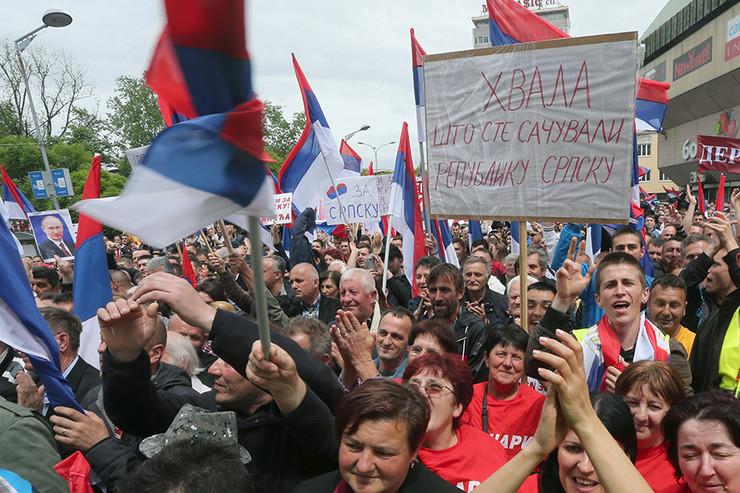 miting-transparent-Foto-Sinisa-Pasalic-RAS-Srbija